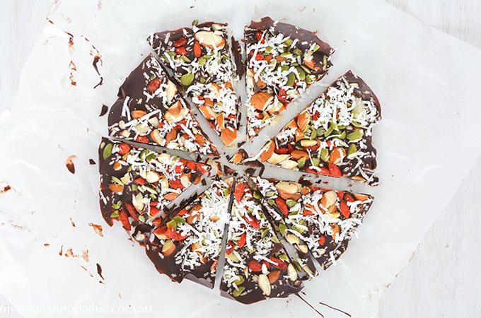 Choc-Pizza-Bark-PSD