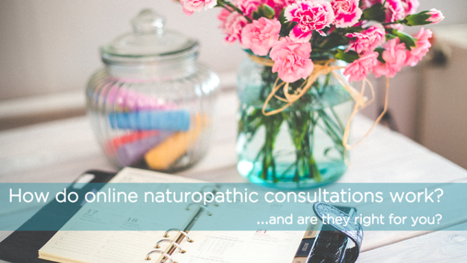 online-consult-post-image