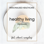 Healthy Living Program